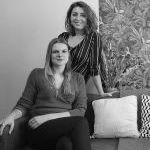 Interview : Lauriane Pot, architecte d'intérieur et fondatrice du studio LP Design Architecture