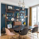 À quoi ressemble la maison parfaite des français ?