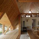 Comment adapter sa décoration à l'architecture ?