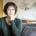 [INTERVIEW] : rencontre avec l'architecte d'intérieur Coralie Vasseur, fondatrice de l'agence Carnets Libellule